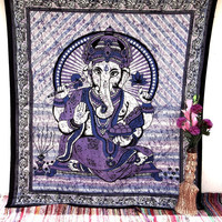 bedspread,mandala tapestries,tapestry,wall hanging   wall tapestries,tapestries,hippie tapestries,indian tapestries,dorm tapestry