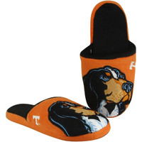Tennessee Volunteers Youth Mascot Slide Slipper - Tennessee Orange - http://www.shareasale.com/m-pr.cfm?merchantID=7124&userID=1042934&productID=520971557 / Tennessee Volunteers