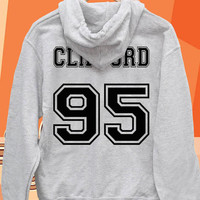 Michael Clifford 95 date of birth Pullover hoodies Sweatshirts for Men's and woman Unisex adult more size s-xxl at mingguberkah