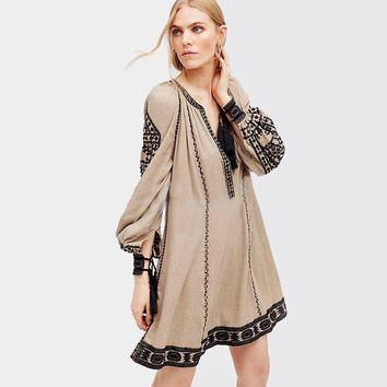 4a5d240301667 Best Gypsy Cotton Dresses Products on Wanelo