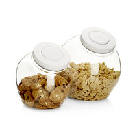 OXO ® Pop Jars