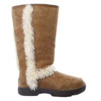 Ugg Boots Sunburst ugg Tall snow Boots  Womens Style : 5218