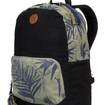 Primary Backpack 888701451259 | Roxy