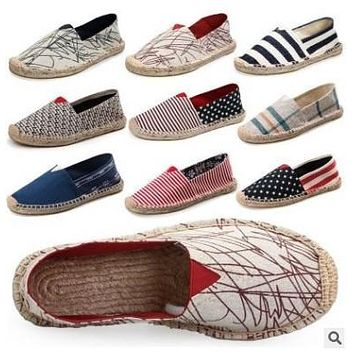 authentic women s toms classic canvas shoes 35 45-1