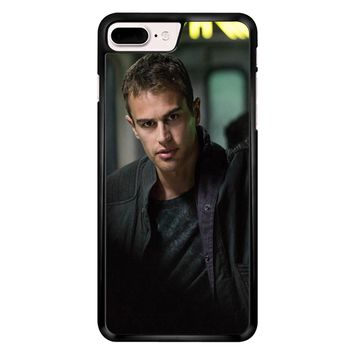 Theo James-Divergent  iPhone 7 Plus Case