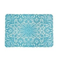 UrbanOutfitters.com > Doily Placemat