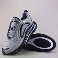 Nike Air Max 720 Fashion Casual Sneakers Sport Shoes-3
