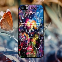 Coldplay Mylo Xyloto logo for iPhone 4/4S iPhone 5/5S iPhone 5C Samsung Galaxy S3 Samsung Galaxy S4 Samsung Galaxy S5