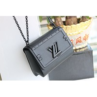 LV Louis Vuitton Women Leather Monogram Tote Handbag Shoulder Bag Shopping Bag Messenger Bags Wallet Purses 2020 New Fashion Bags
