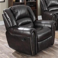 Abbie Recliner Chair