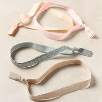 Anthropologie - Multitude Headbands