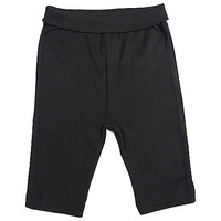Mayfair Infants Wear Pant in Black