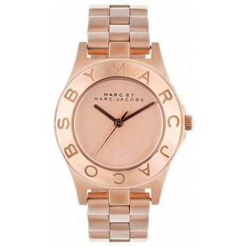 Ladies' Watch Marc Jacobs MBM3127 (36 mm)