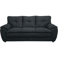 Piedmont Furniture Emily Sofa