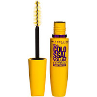 Volum'Express Colossal Waterproof Mascara