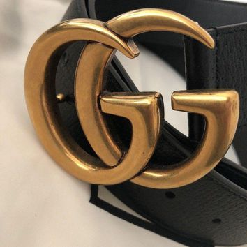 Authentic Gucci Belt 100CM