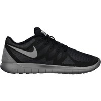 Nike Women's Free 5.0 Flash Running Shoe