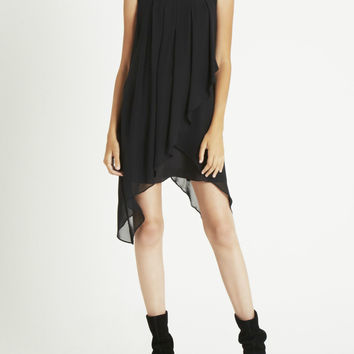 BCBGeneration - Black Cocktail Dress