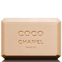 CHANEL COCOBath Soap 5.3 oz.