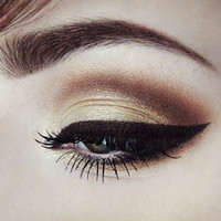Most Popular Cat Eye Photos | Beautylish