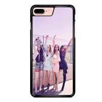 Little Mix For Glory Days 3 iPhone 7 Plus Case