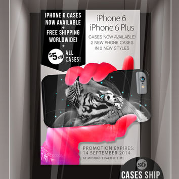 Soaring Anchor's Shop Promos: iPhone 6 Cases Available + $5 OFF Cases + FREE Shipping by soaring anchor designs ⚓ | Society6