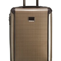 Tumi Tegra-Lite International Four-Wheel Carry-On (22 Inch)
