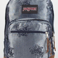 Jansport Right Pack Expressions Backpack Multi One Size For Women 26862995701