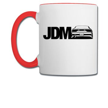 jdm car - Coffee/Tea Mug