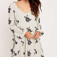 Free People Emma Dress - Urban Outfitters