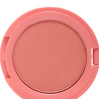 Mini Powder Blush