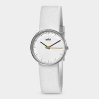 Braun Ladies' Analog Watch