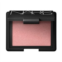 Cult Classic Makeup Products |  Iconic Makeup by NARS Cosmetics