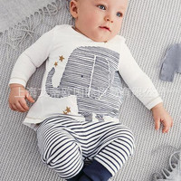 Kids Boys Girls Baby Clothing Products For Children = 4444055748