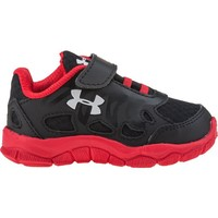 Under Armour® Infant Boys' Engage Shoes