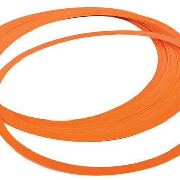 Agility Rings from Power Systems