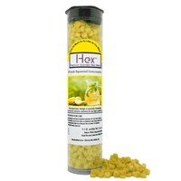 Hex™ Fresh Squeezed Lemonade Wax Melts 2.3 oz.