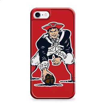 New England Patriots Logo 2 iPhone 6 | iPhone 6S case