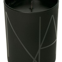 NARS 'Acapulco' Candle - Black
