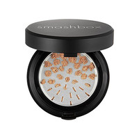 Smashbox Halo Hydrating Perfecting Powder - Medium 0.50 oz/ 15 g.