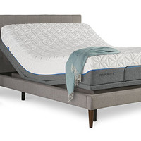TEMPUR-Cloud Supreme Mattress | Tempur-Pedic | Tempurpedic