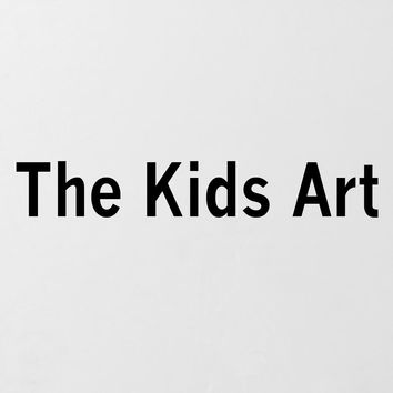 DPARTISAN the kids art customized wall pictures pop art print Wall Painting picture Home Decor Art no frame pictures