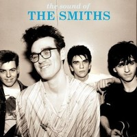The Sound of the Smiths: The Very Best of the Smiths