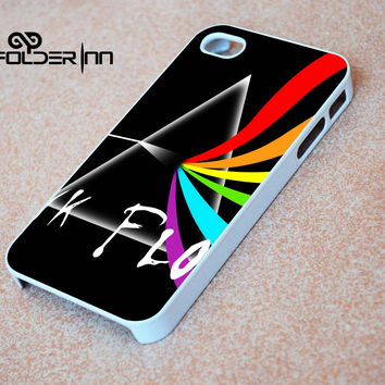 pink floyd iPhone 4s iphone 5 iphone 5s iphone 6 case, Samsung s3 samsung s4 samsung s5 note 3 note 4 case, iPod 4 5 Case