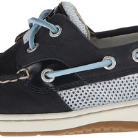 Sperry Top-Sider Women's Bluefish NM Boat Shoe