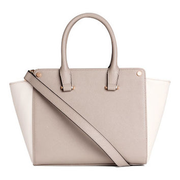 H&M Small Bag $29.99
