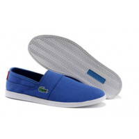 Fashionable shoes Lacoste Marice