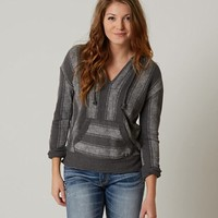 BILLABONG ROADIE SWEATSHIRT