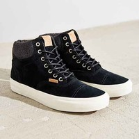 Vans California Era Hi Sneaker