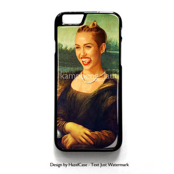 Miley Cyrus Love for iPhone 4 4S 5 5S 5C 6 6 Plus , iPod Touch 4 5  , Samsung Galaxy S3 S4 S5 Note 3 Note 4 , and HTC One X M7 M8 Case Cover